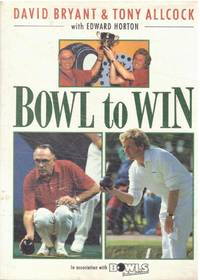image of BOWL TO WIN