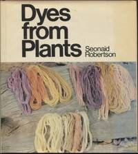 image of Dyes from Plants