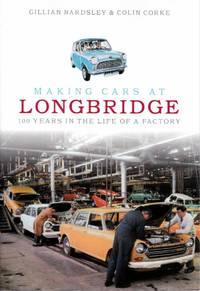 Making Cars at Longbridge