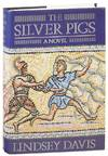 image of The Silver Pigs