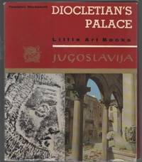 image of DIOCLETIAN'S PALACE
