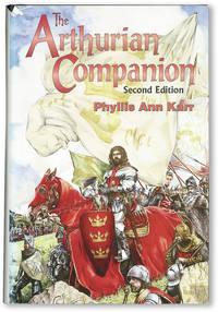 The Arthurian Companion