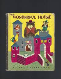 The Wonderful House