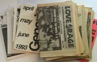 [Anarchist Newspaper Archive]