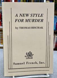 A new style for Murder