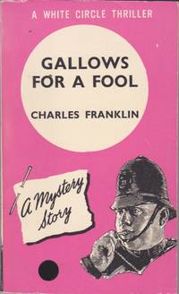Gallows for a Fool
