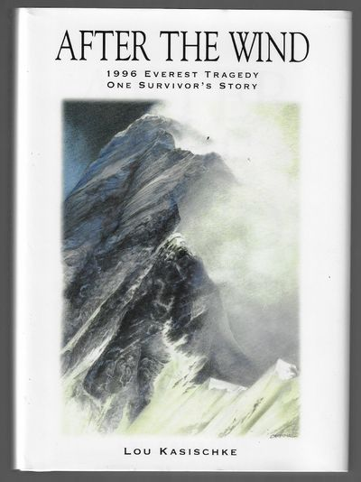Harbor Springs, MI: Good Hart Publishing, 2014. First Edition. Hardcover. Fine/fine. 306 pp, illustr...