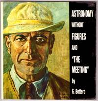 image of ASTRONOMY WITHOUT FIGURES  and  THE MEETING OF AFRICAN WIKDLIFE