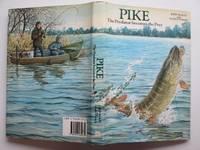 image of Pike: the predator becomes the prey