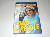 image of Power to the People