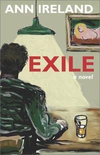 image of Exile A Novel