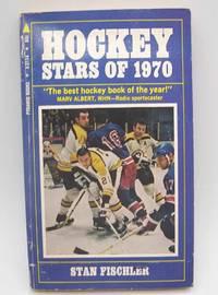 image of Hockey Stars of 1970