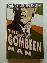 The Gombeen Man