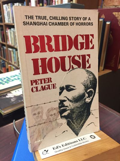 South China Morning Post. PAPERBACK. Good. 9621000211 Minor wear to the corners and edges. Clean, ha...