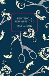 image of Sentido y sensibilidad (Spanish Edition)