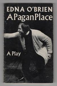 A Pagan Place  Play