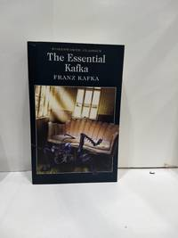 The Essential Kafka by Franz Kafka - Paperback - 2014 - from Fleur Fine Books (SKU: 9781840227260-01)