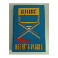 Stardust - 1st Edition/1st Printing (Hardcover)