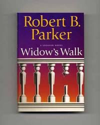 image of Widow's Walk  - 1st Edition/1st Printing