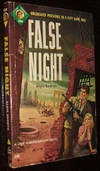 image of False Night