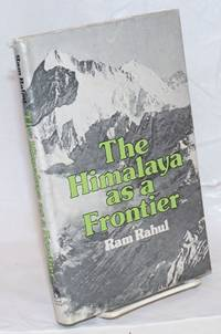 image of The Himalaya as a frontier