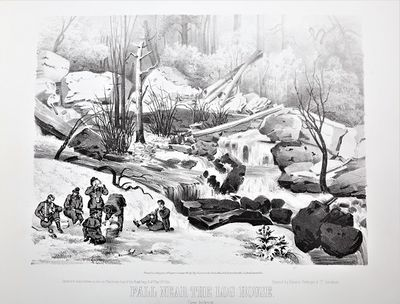 Album of the Campaign of 1861 in...