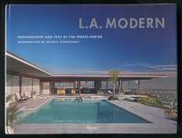 L.A. Modern