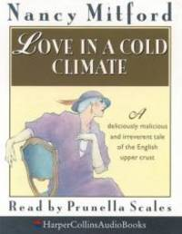 image of Love in a Cold Climate