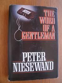 The Word of a Gentleman aka Undercut