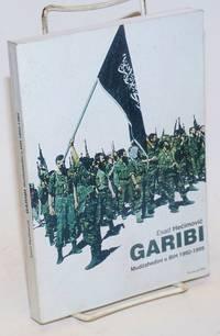 image of Garibi Mudzahedini u BiH 1992-1999