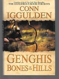 Genghis Bones Of The Hills
