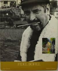 Fidel Bofill