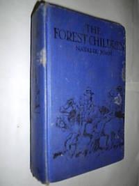 The Forest Children