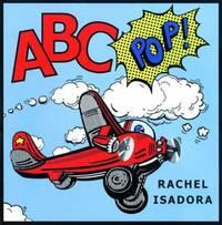 image of ABC Pop!