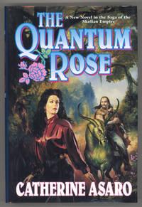 THE QUANTUM ROSE