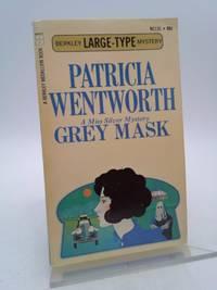 image of Grey Mask