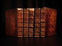Corpus Iuris Civilis by JUSTINIAN - Hardcover - 1569 - from Schilb Antiquarian Rare Books and Biblio.com