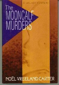 The Mooncalf Murders