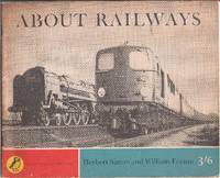 image of About Railways