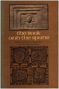 image of The Book and the Spade (April 13 - May 4, 1975)