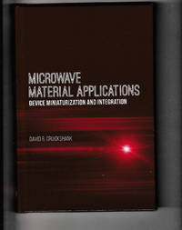Microwave Material Applications