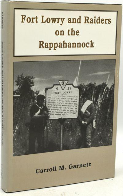 New York: Vantage Press, 2002. First Printing. Hard Cover. Near Fine binding/Near Fine dust jacket. ...