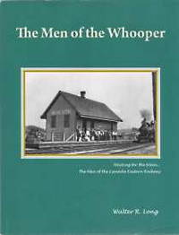 image of THE MEN OF THE WHOOPER