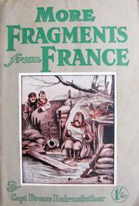 image of More Fragments from France. Vol. II