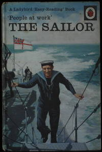 image of The Sailor