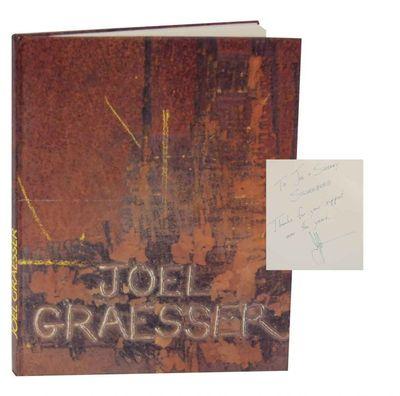 Gelsenkirchen, Germany: Museum Gelsenkirchen / Galerie Kremer, 1991. First edition. Hardcover. 92 pa...