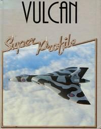 image of Vulcan (Super Profile)