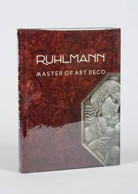 Ruhlmann - Master of Art Deco.