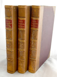 Annals of Scotland, from Malcolm III, in the year M.LVII. to the Accession of the House of Stewart in the year M.CCC.LXXI. to which are added Tracts relative to the History and Antiquities of Scotland