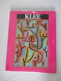 Klee (Great Modern Masters)
